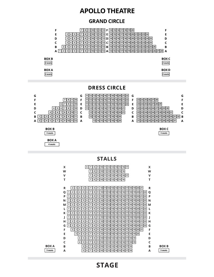 Apollo-Theatre-Seating